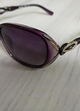 Новые красивые поляризационные очки окуляри arizona