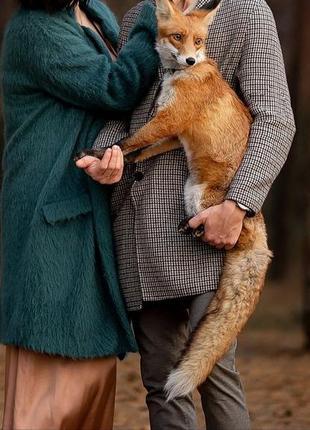 Идеальное пальто макс мара
