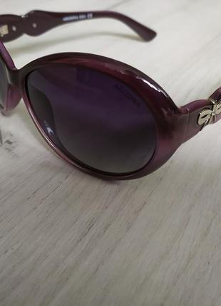 Красивые поляризационные очки окуляри arizona