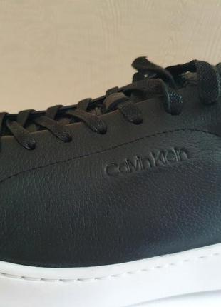 Взуття calvinklein