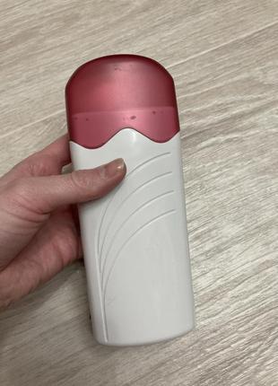 Воскоплав (нагреватель для воска)
