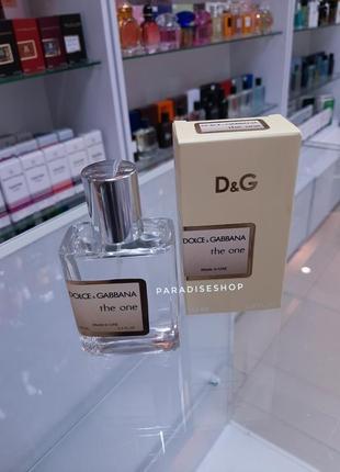 Духи / парфюм / парфуми жіночі  !