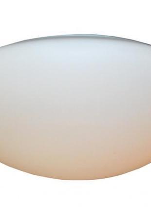Настенно-потолочный светильник геотон омега-400