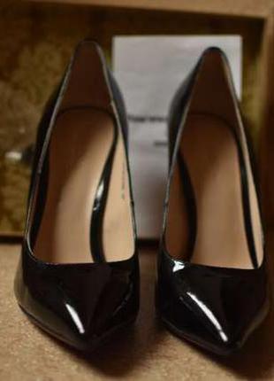 Туфли от  miraton