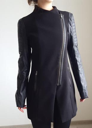 Пальто от pimkie