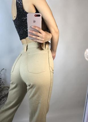 Штани, джинси, штаны, джинсы