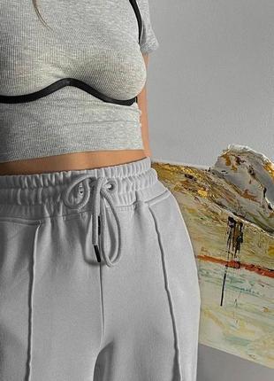 Тренд 2021.подгрудный корсет. контурное белье . лиф на одежду