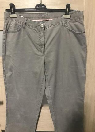 Шикарні штани