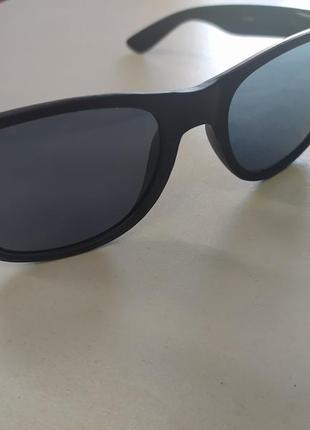 Акция до 23.05 .солнцезащитные очки