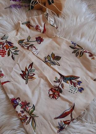 Zara сукня нереальної краси