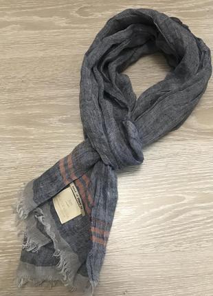 Scotch&soda шарф