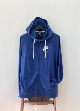 Худи nike full zip hoodie
