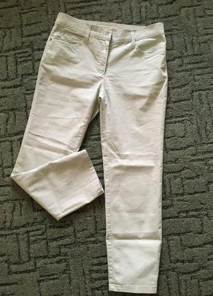 Класні штани бренду brax