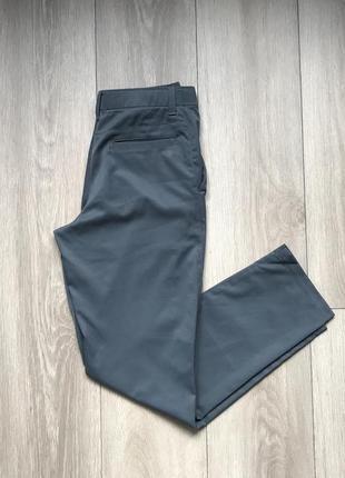 Спортивные брюки/штаны under armour