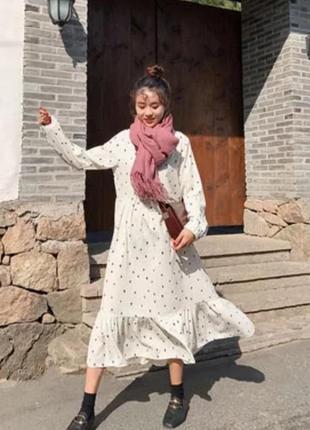 Інстасукня плаття kengnin