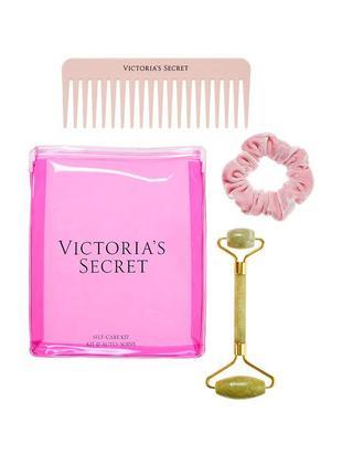 Подарунковий набір victoria's secret