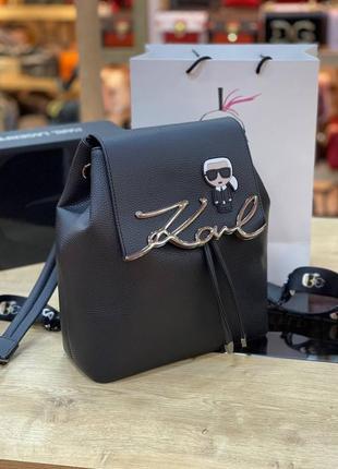 Скидка новый женский рюкзак, городской рюкзак,черный рюкзак