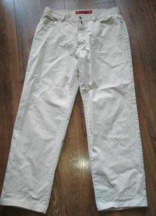 Жіночі штани pierre cardin