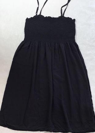 Платье от amisu