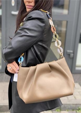 Сумочка сумка на плечо сумочка на цепочке💣💣💣