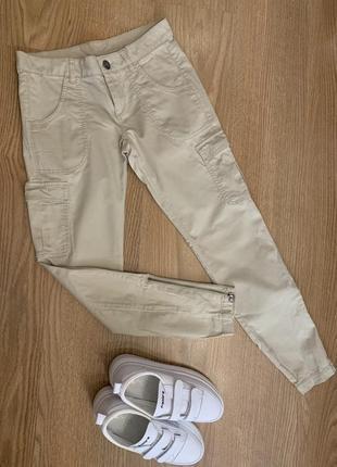 Штаны, джинсы ,джогеры