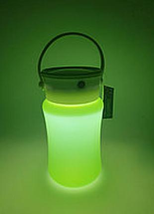 Светодиодный фонарь для кемпинга led