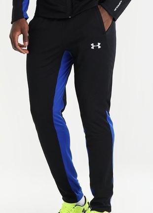 Отличные спортивные штаны от under armour