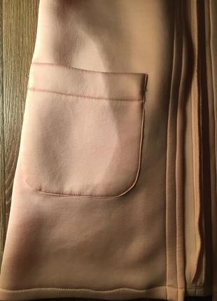 Блейзер, пиджак, кардиган удлинённый3 фото