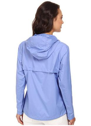 Женская куртка водонепроницаемая type z trabagon jacket s (42)/