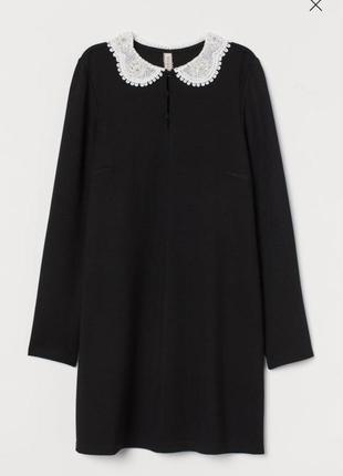Платье h&m  xs-s колекция 2021