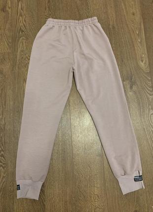 Штани спортивні джогери, брюки спортивные джогеры, штани спортивні літо