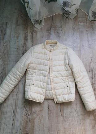 Стегана куртка