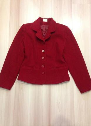 Пальто/пиджак 10