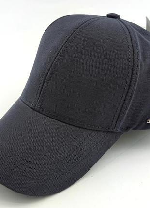 Бейсболка мужская кепка 56 по 61 размер бейсболки мужские кепки катон