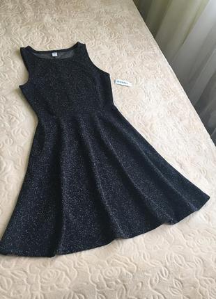 Платье old navy, размер s