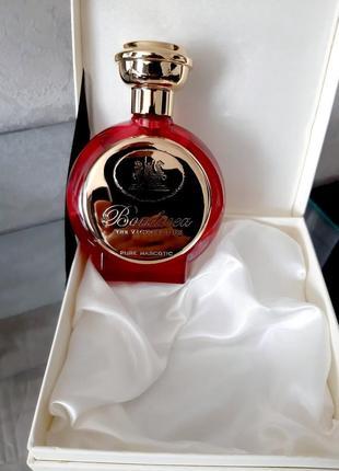 Boadicea the victorious pure narcotic оригинал_eau de parfum 2 мл затест5 фото