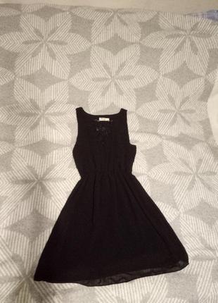 Коктейльное платье на зимние праздники