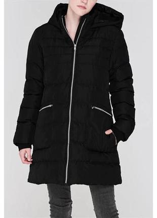 La gear женская куртка