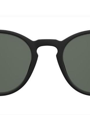 Солнцезащитные очки polaroid. унисекс. оригинал.