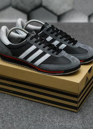 Adidas lotta volkova