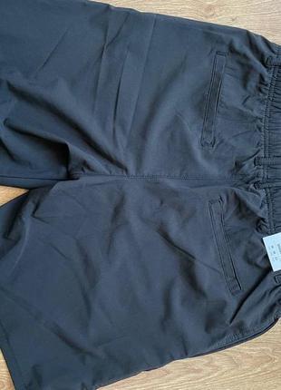 Мужские шорты3 фото