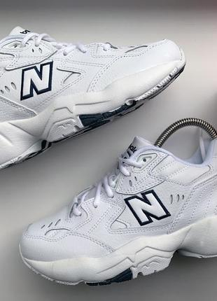 New balance 608,  оригинал фирменные  кроссовки