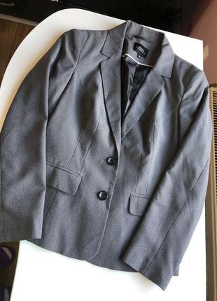 Жакет жакети жакеты оверсайз  пиджак пиджаки піджак піджаки