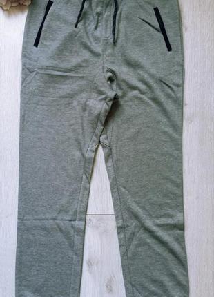 💙спортивные штаны на мальчика  yigga, 158 рост💙 германия💙