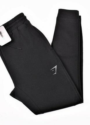 Спортивні штани gymshark оригінал спортивки спортивные штаны оригинал