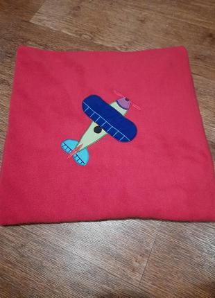 Подушка на стуло