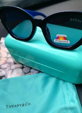 Трендовые солнцезащитные очки ☀️🔝
