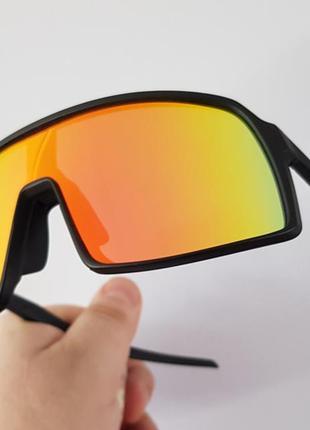 Oakley sutro. стильные очки. унисекс.