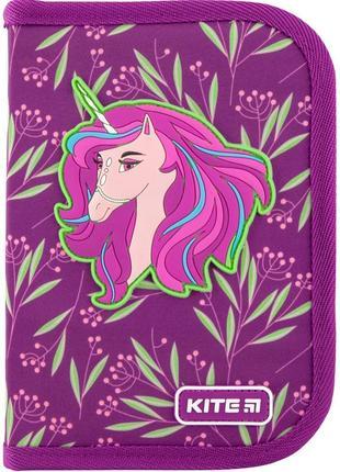 Пенал  kite  lovely sophie k20-621-3