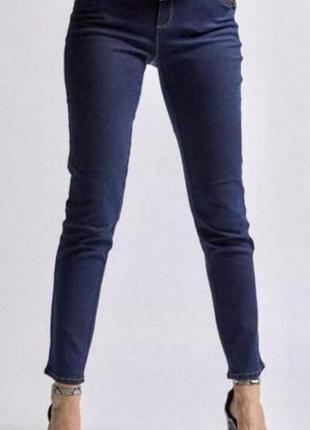 Стильные женские джинсы  levi's 721